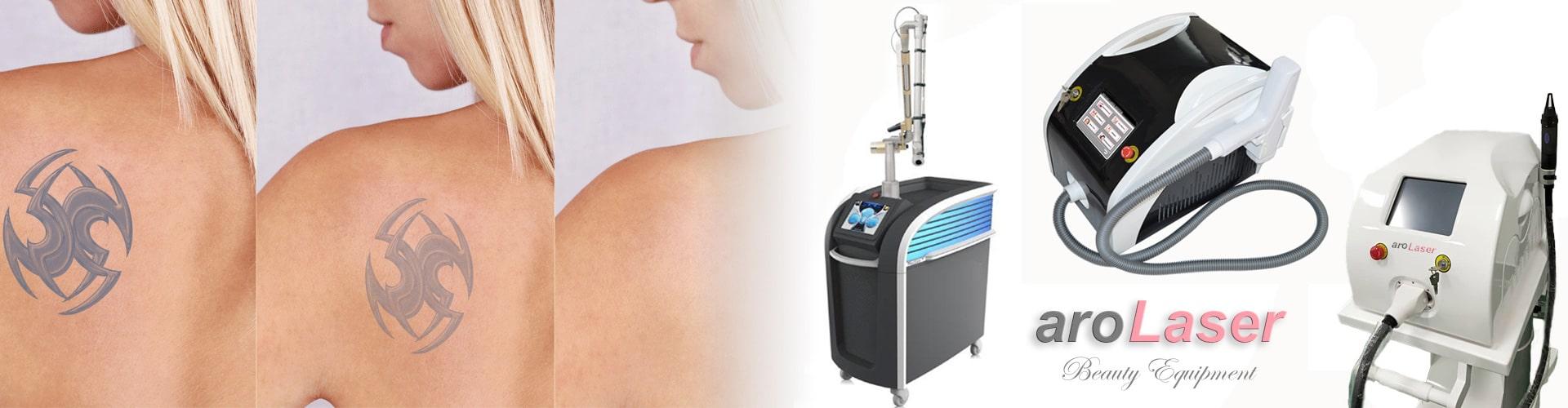 Aparatos-de-Estética-HIFU-Eliminacion-de-tatuajes-LASER-YAG-Q-SWITCH-Arolaser-0043