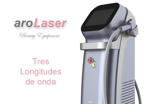 Equipo-de-Depilacion-Laser-de-diodo-Arolaser-01-Pmixx 3011