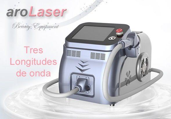 Equipo-de-Depilacion-Laser-de-diodo-Arolaser-03-Pmixx-portatil