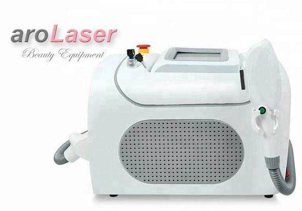 Equipo-de-Fotodepilacion-IPL--YS-H07B-Arolaser-