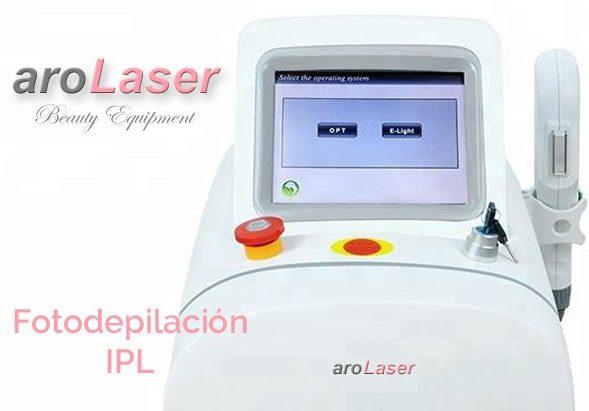 Equipo-de-Fotodepilacion-IPL--YS-H07B-Arolaser