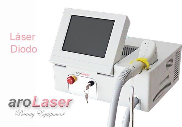 Laser-diodo-depilacion-NPRO-Arolaser-01 3011