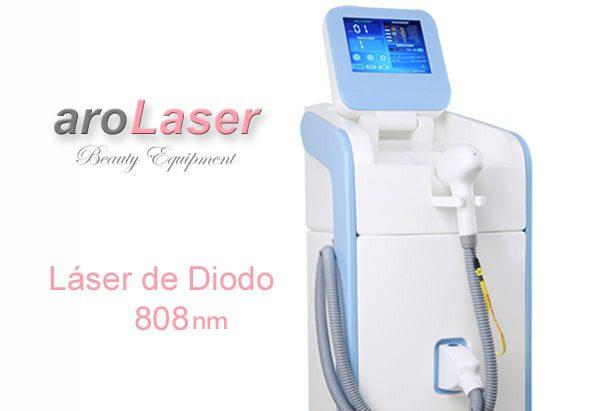 Laser-diodo-depilacion-YS-808-Arolaser-01-3011